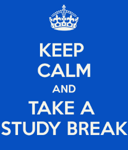 keep-calm-and-take-a-study-break-12.png