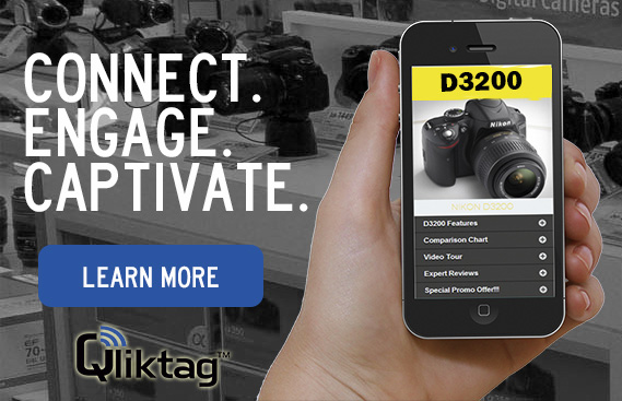 Qliktag-Mobile-Merchandising