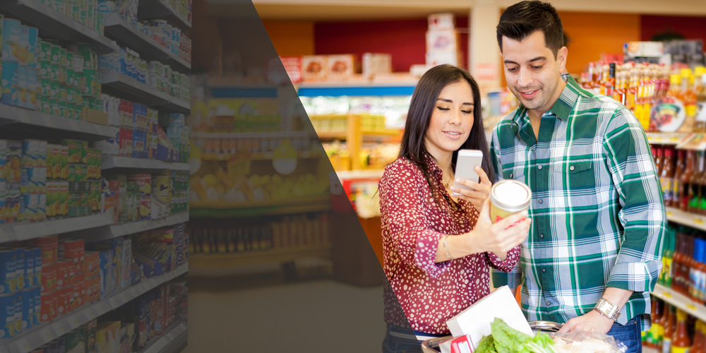 Create A Bridge to Next-Generation Consumers Through Extended Merchandising