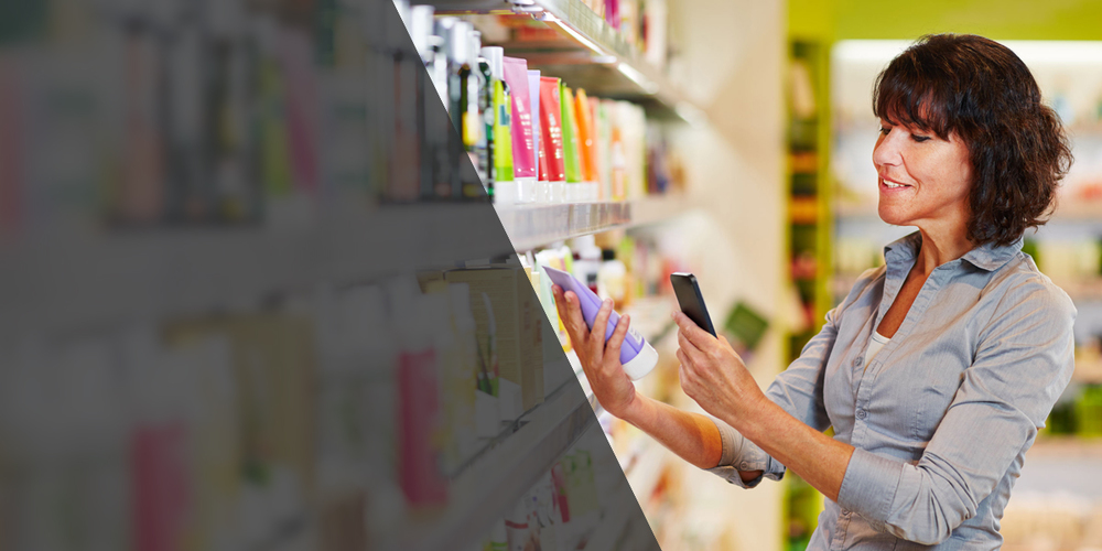 Deliver Accurate Product Information to Consumers