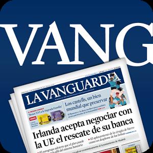 La Vanguardia (Spain)