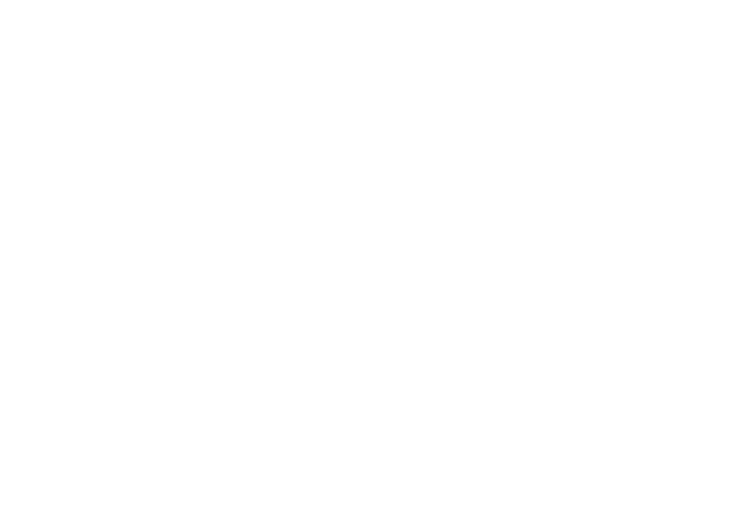 Basement Galley | the Underground Supper Club