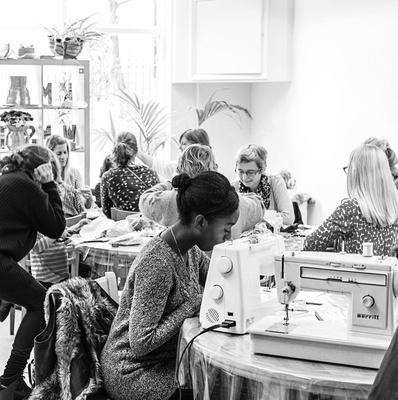 stitch workshop.jpg