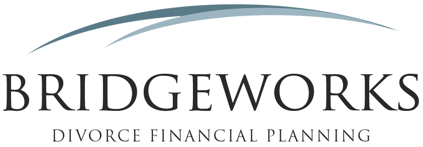 Bridgeworks divorce financial planning solutioingenieria Gallery