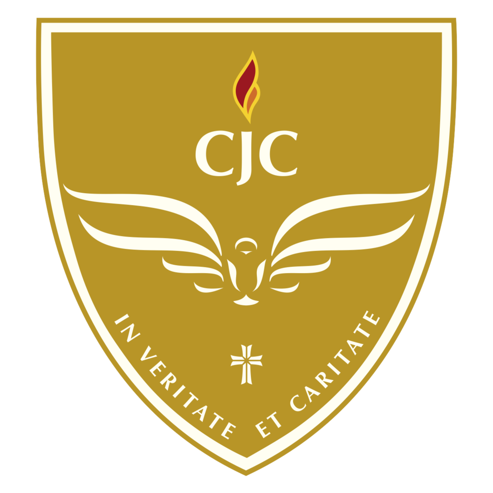 Catholic_Junior_College_logo.png