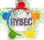 rysec-logo-590x.png