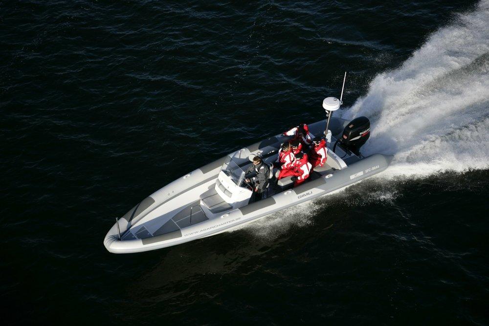 båt 3.jpg