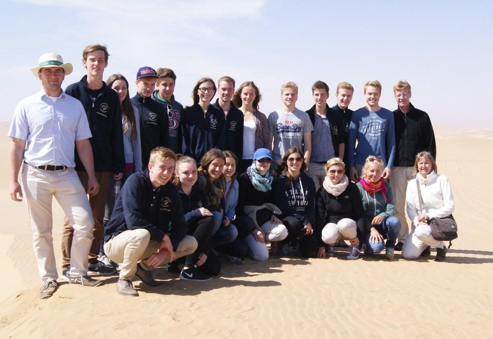 Ratsband bei der Wüstentour.JPG