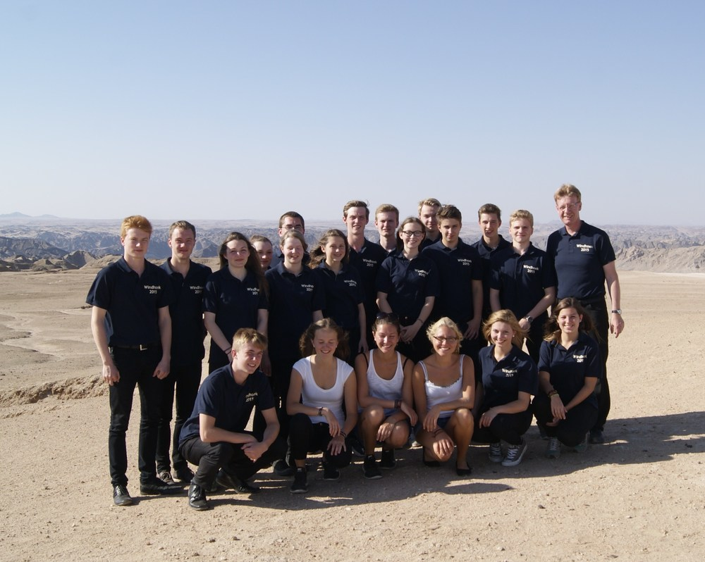 Ratsband in der Wüste.JPG