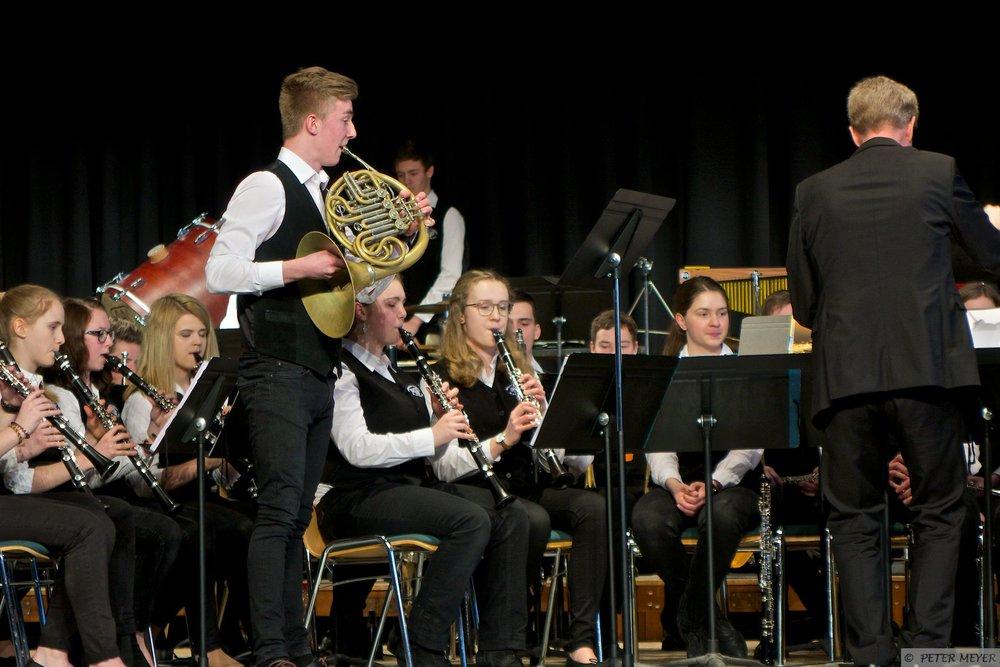 Fruehlings-Konzert2017-04.jpg