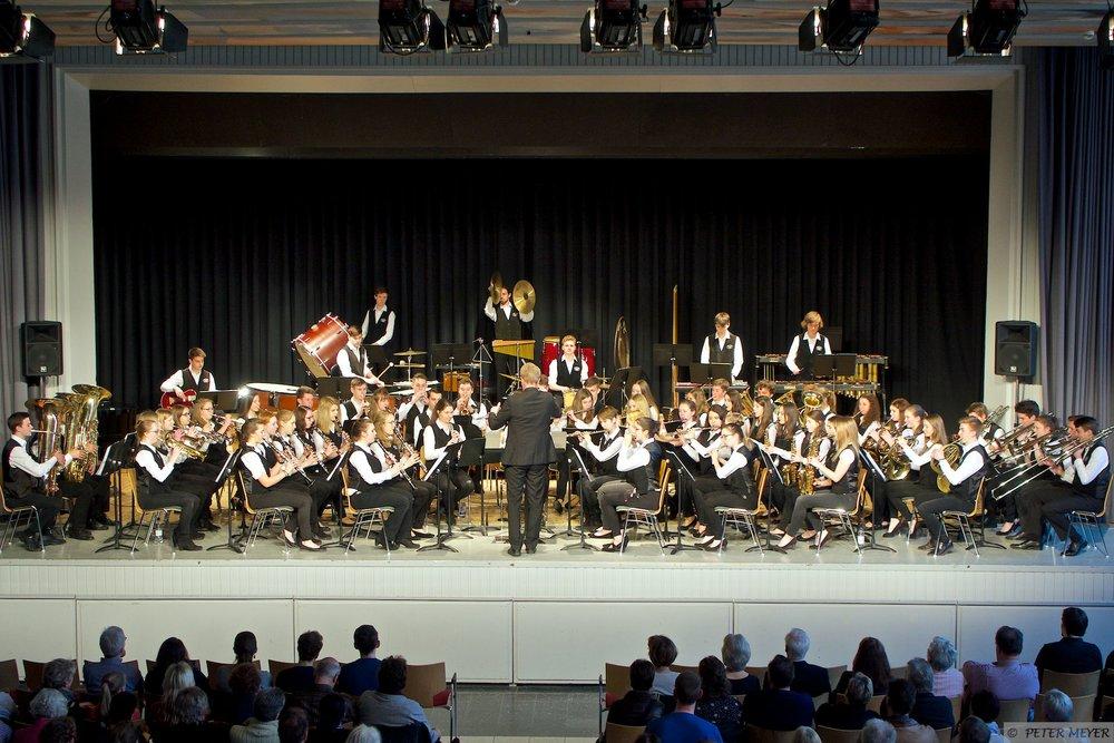 Fruehlings-Konzert2017-01.jpg