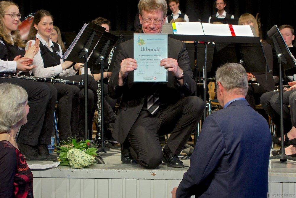 Fruehlings-Konzert2017-16.jpg