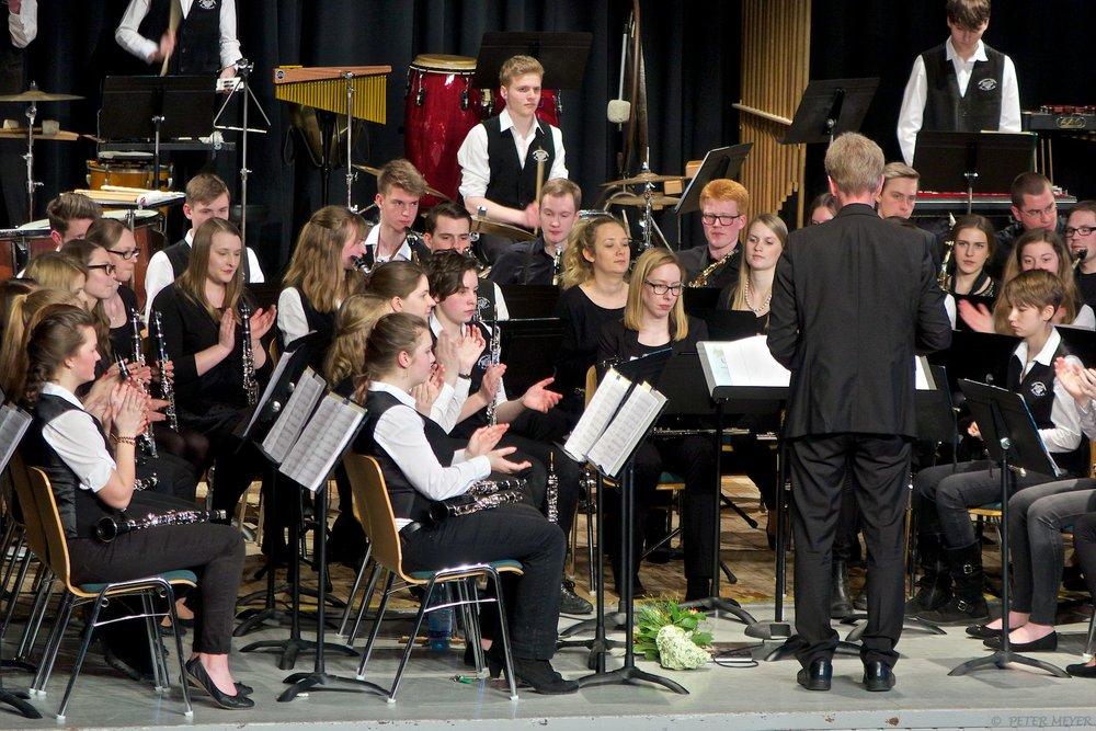 Fruehlings-Konzert2017-17.jpg