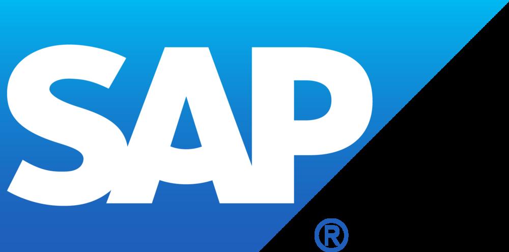 SAP-Logo trimmed.png