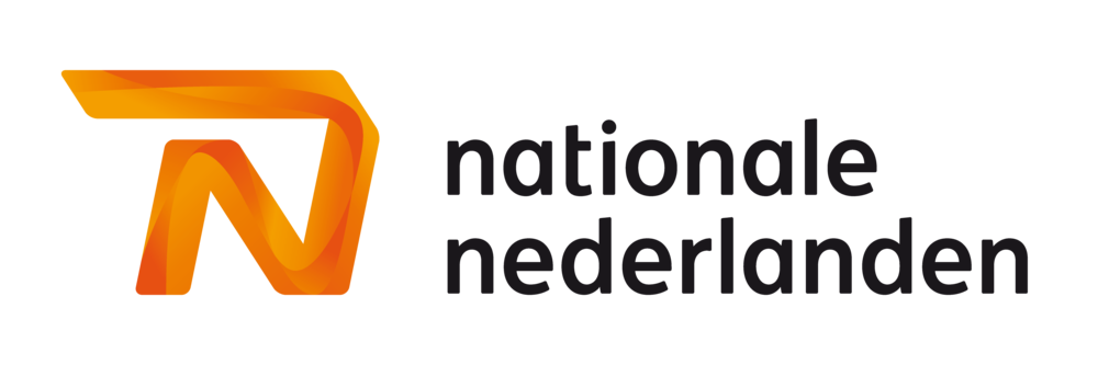 nationale-nederlanden.png