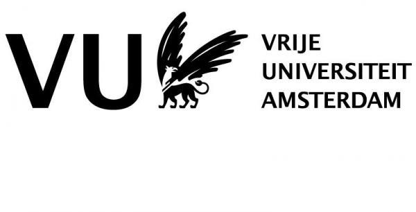 VU_Amsterdam.JPG