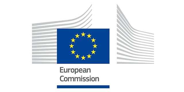 logo european commission.jpg