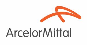 Arcelormittal-aangepast.png