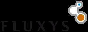Fluxys-aangepast.png