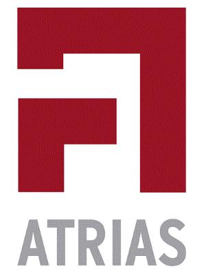 atrias-aangepast.png