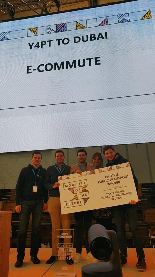 Hackathon winner.png