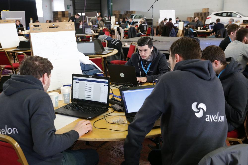 MOTF18 hackathon.jpg