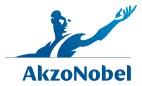 AkzoNobel.jpg