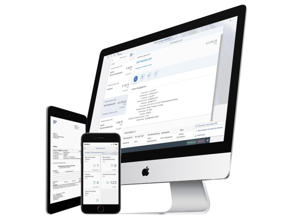 Invoice+approval+app (1).png
