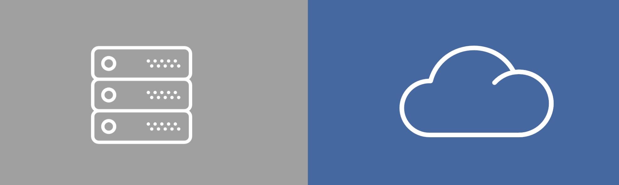 Fiori on-premise versus Fiori Cloud — Avelon Be