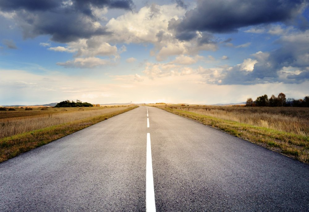 road-asphalt-space-sky-.jpeg