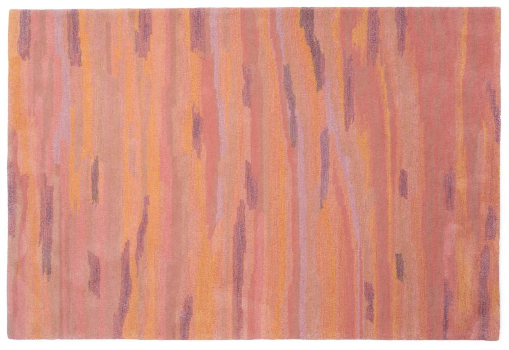Laxmi, 120 x 180 cms /  160 x 230 cms,  100% handtufted wool
