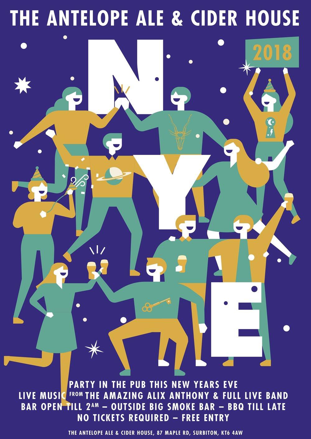 Antelope_Albion_NYE_Posters_2018.jpg