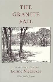 Lorine Book1.jpg