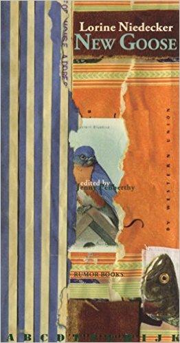 Lorine Book2.jpg
