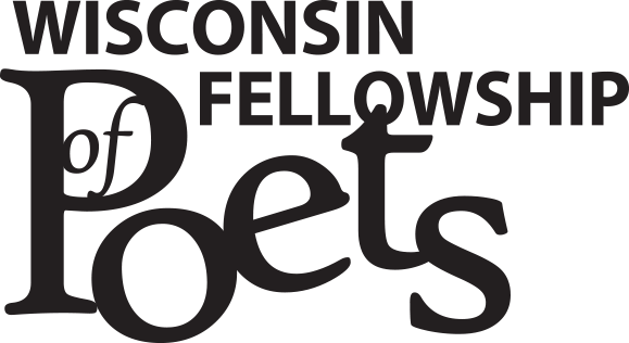 Wisconsin Fellowship of Poets