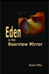 EDEN COVER.jpg