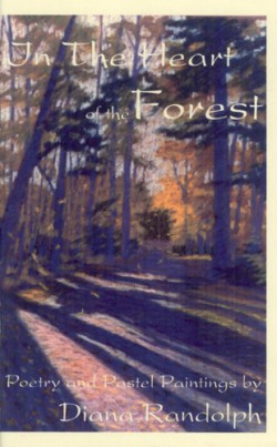 Heart-of-Forest-Cover-2-250x403.jpg