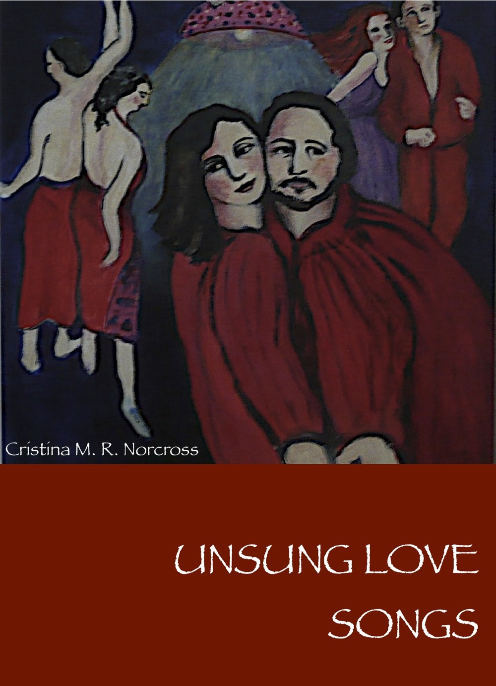 Unsung Book Cover Option1 vJN FINAL.jpg