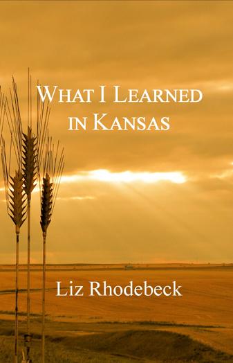 KansasCover_WEB.jpg