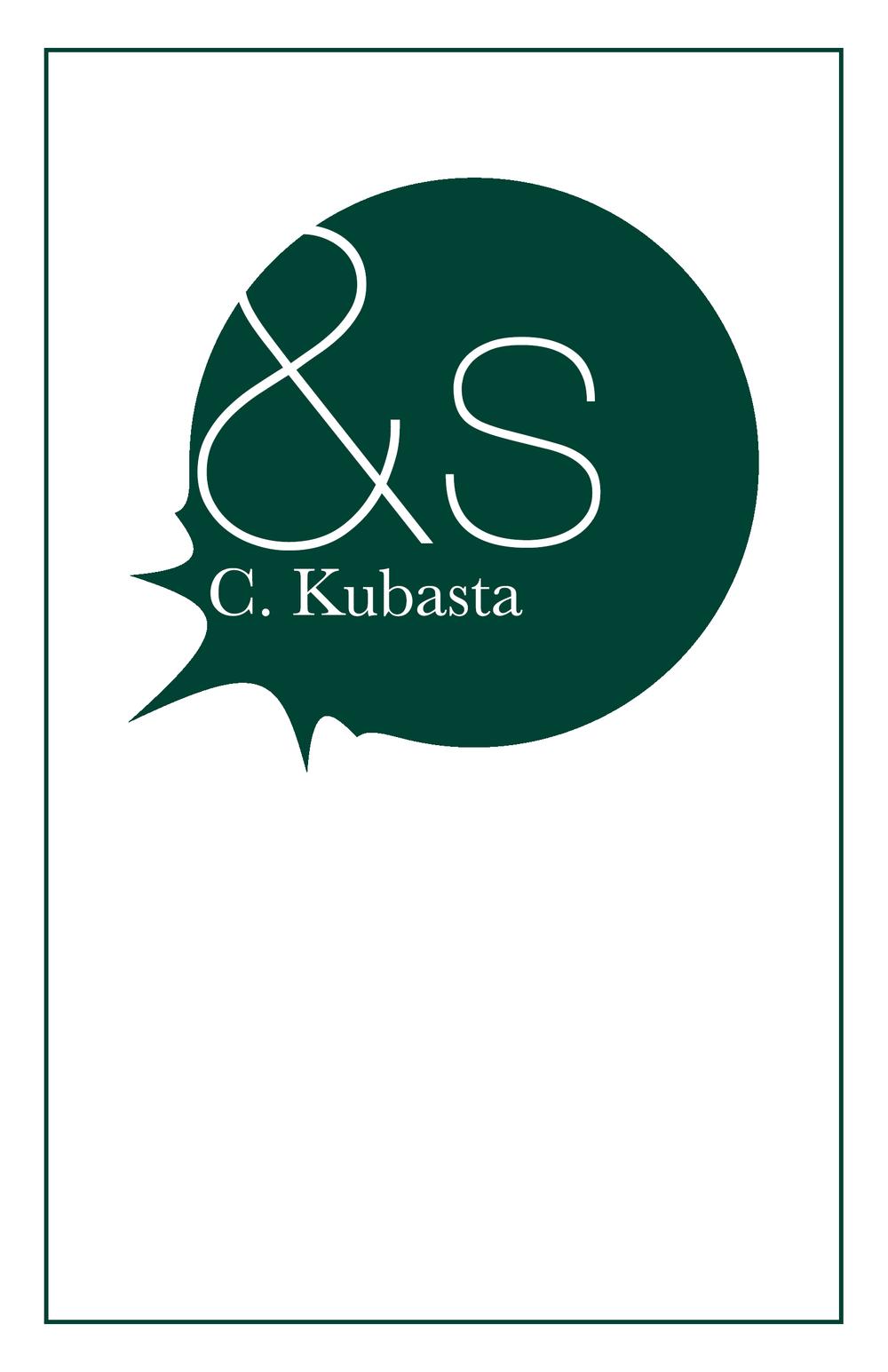 Kubasta_C_COV (2) from flp.jpg