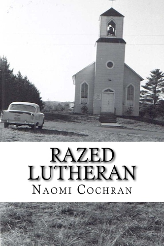 Razed Lutheran.jpg