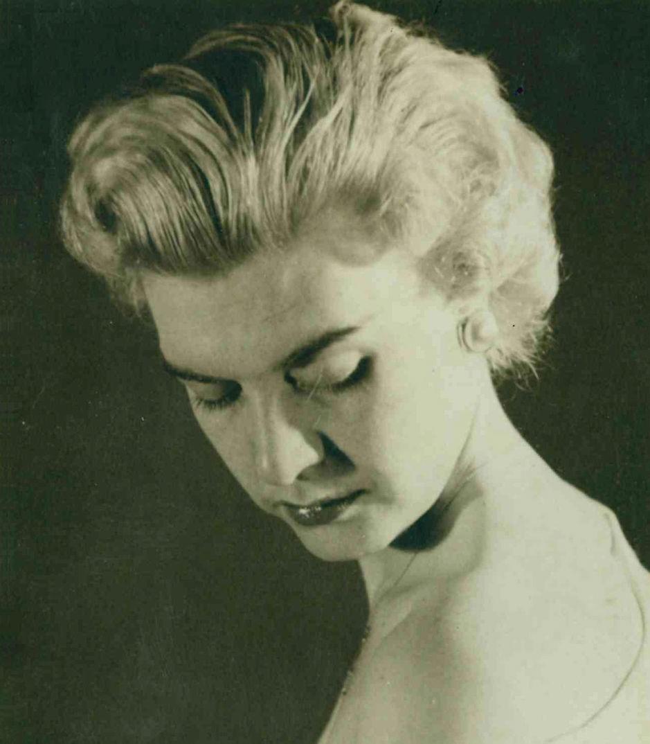 Yvonne Yahnke.jpg