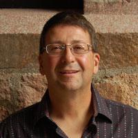Michael Kriesel