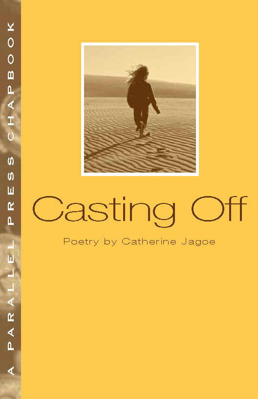 Casting_Off_cover.jpg