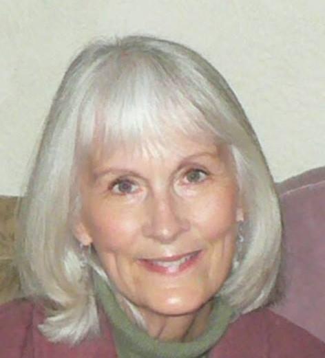 Joan Wiese Johannes