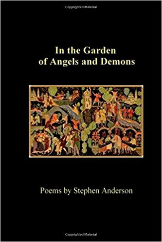 In the Garden of Angels & Demons.jpg
