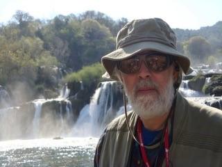 Jeffrey Johannes