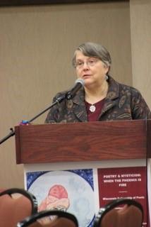 Sandra Lindow