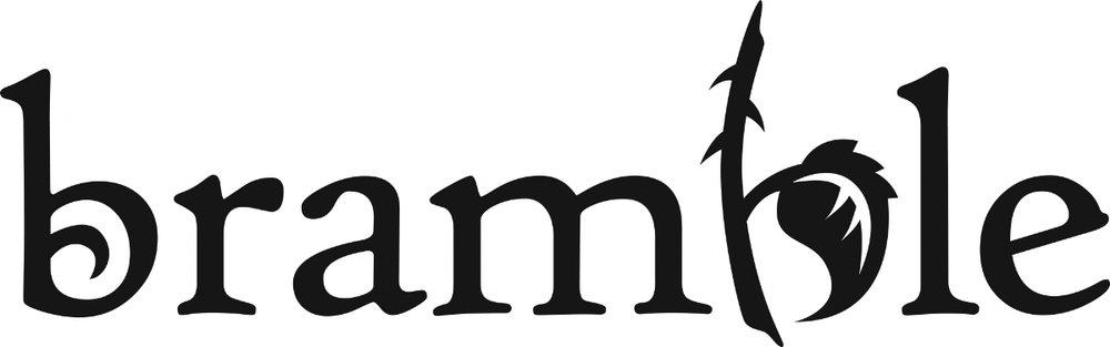 bramble-black.jpg