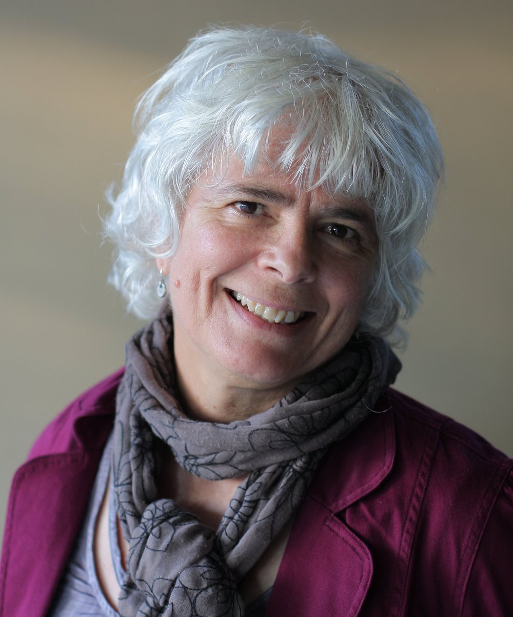 Lisa Vihos